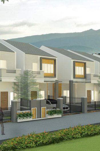 lana-house00001